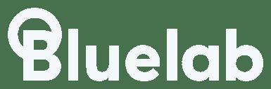 bluelab-logo-white