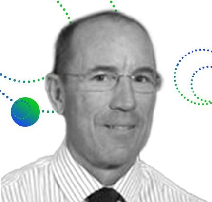 Jeff Kohler_NASA Speaker