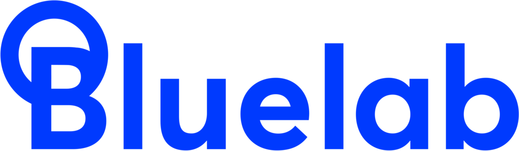 Bluelab-logo__Trans_RGB-medium (2)